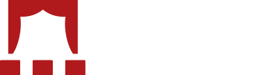 Compagnie Alexandre Païta